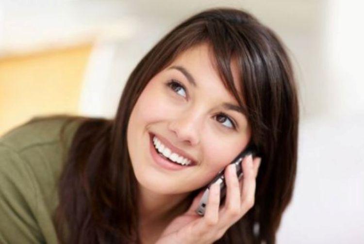 Videntes buenas y baratas por teléfono