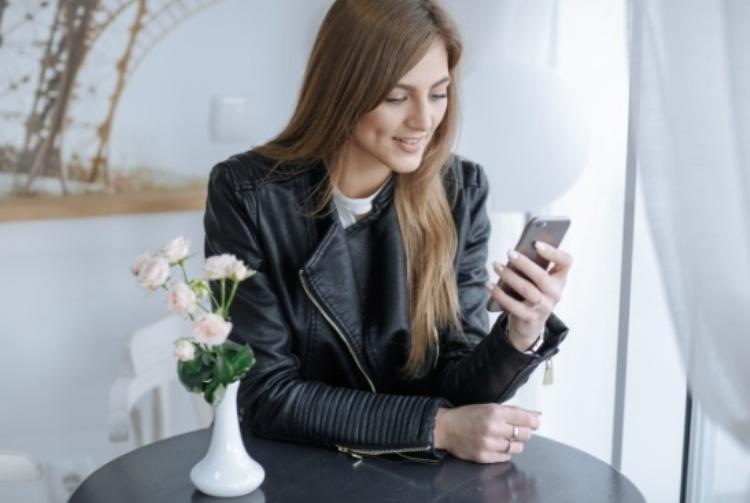 Videntes por teléfono baratas buenas y recomendadas