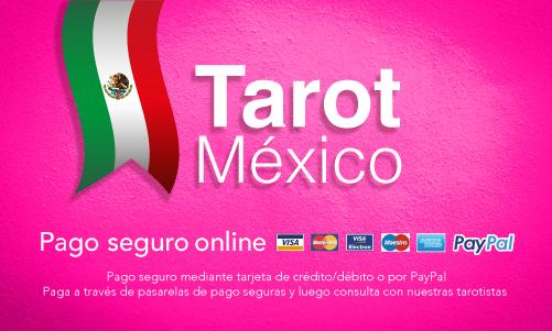 Videntes en León México