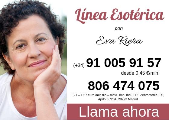 las mejores videntes de España por teléfono