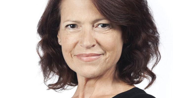 Mariam Funes