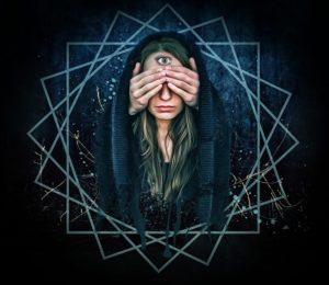 tercero ojo