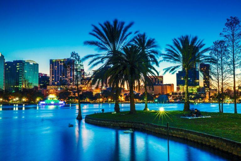 Lectura de Tarot en Florida
