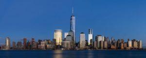 Spanish tarot en New York (NY)