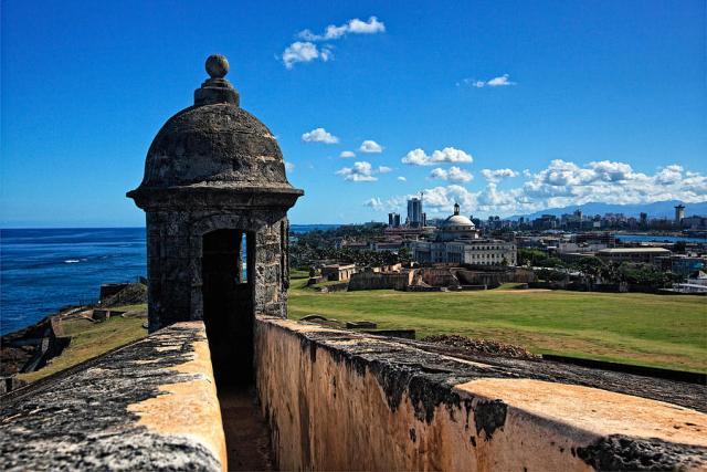 Vidente buenas en San Juan