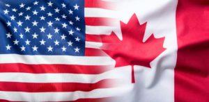USA CANADA Toll free tarot