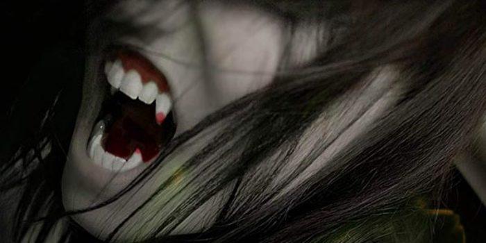 Vampiros: las leyendas más escalofriantes