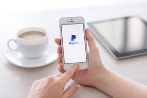 Tarot por PayPal barato y seguro