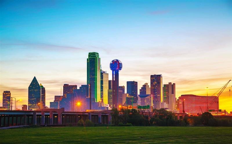 Tarot Toll Free en Texas