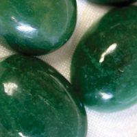 El jade y sus propiedades mágicas