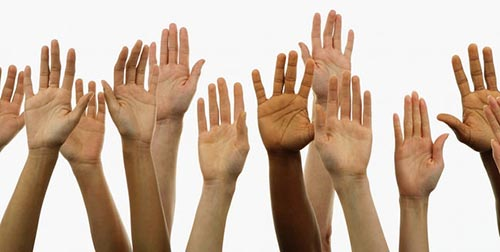 manos quiromancia