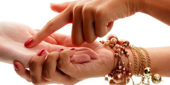 Quiromancia, ¿cómo funciona el arte de leer la mano?