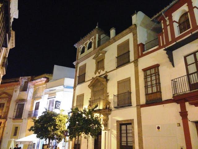 Las mejores videntes de Sevilla