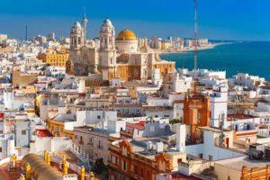 Las mejores videntes y tarotistas de Cádiz