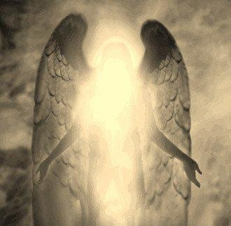La-clariaudiencia-guias-espirituales