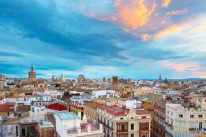 Las videntes en Valencia que más aciertan