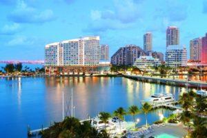 Videntes en Miami, Florida – Estados Unidos (USA)