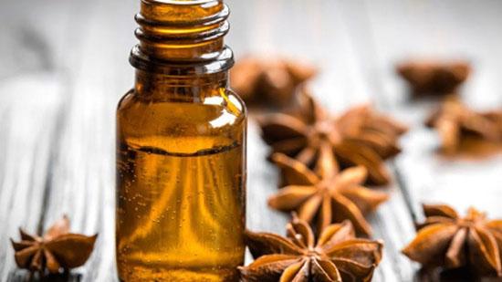 anis estrellado tonico aceite