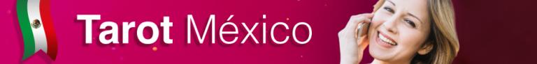 Tarot videntes México