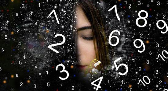 numerologia personal