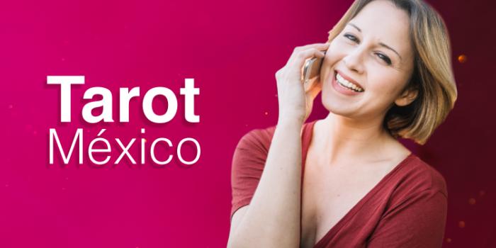 Tarot México, el mejor y más certero
