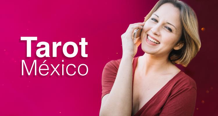 Tarot México