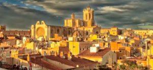 Tarotistas en Tarragona