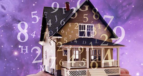 casa-numerologia-cotidianidad