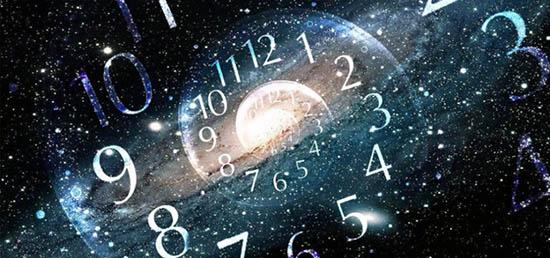 numerologia vida cotidiana