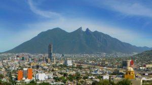 tarot en Monterrey, Nuevo León