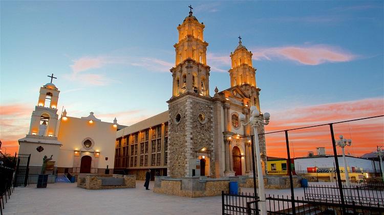 Tarot en Ciudad Juárez