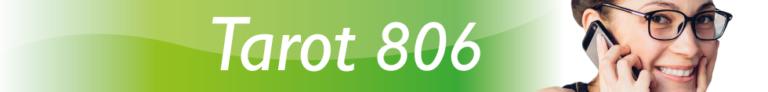 Línea directa 806
