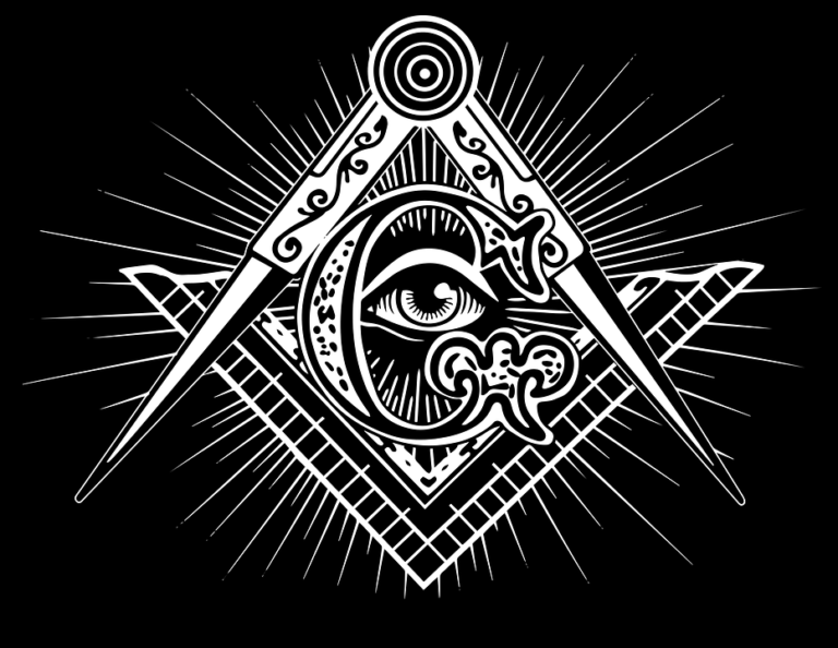 esoterismo masónico