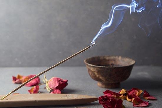 incienso-olores-aromas