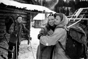 Misterio en los montes Urales: el caso Dyatlov
