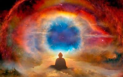 cuerpo astral en la metafísica