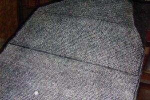 El misterio de la piedra Rosetta, conócelo.