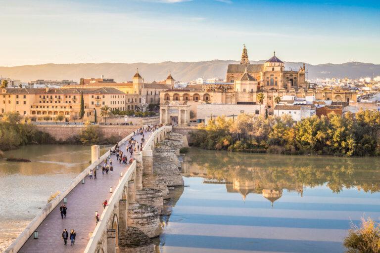 El mejor tarot del amor en Córdoba