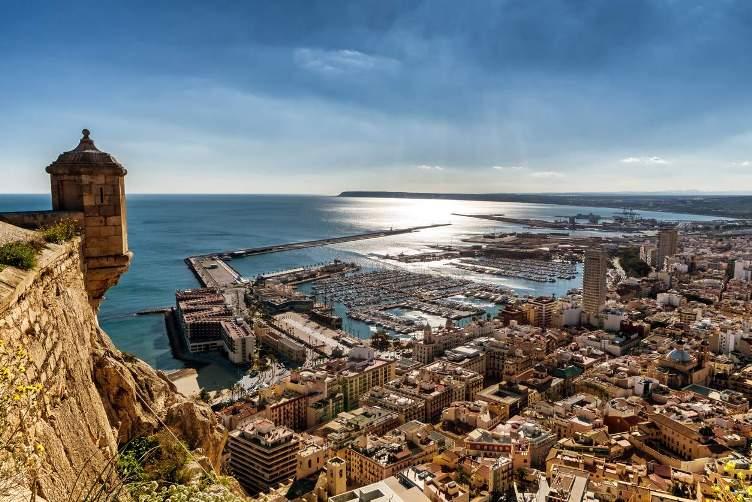Videntes baratas y certeras en Alicante